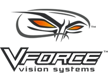 vforce_grill_paintball_goggles_vforce_profiler_goggles[1]